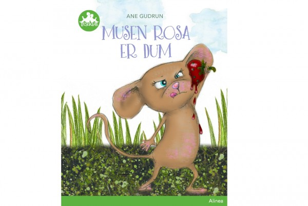 musen_rosa_cover