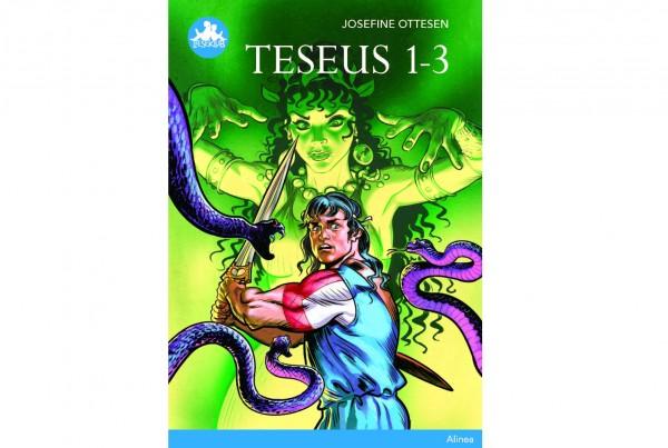 teseus_1_3_cover