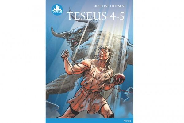 teseus_4_5_cover