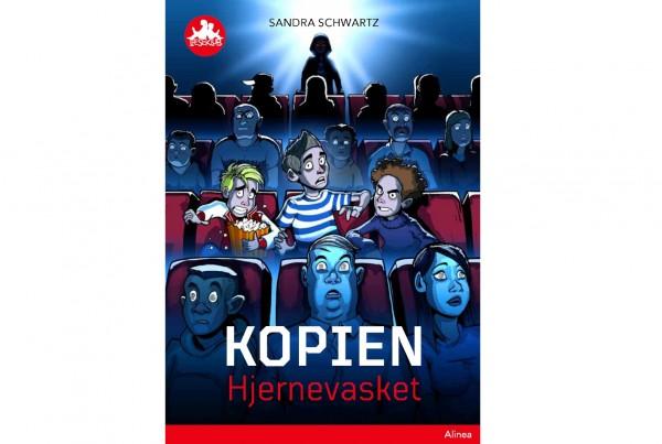 kopien_hjernevasket_cover