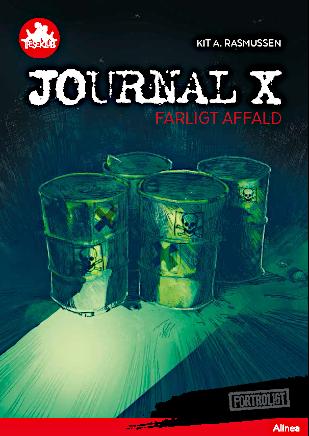 Journalx_farligt_affald_ny_forside_til_side