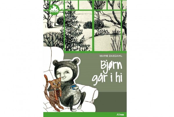 bjoern_gaar_i_hi_cover
