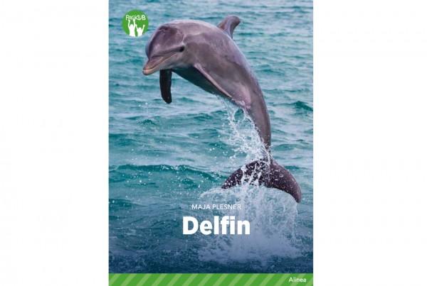 delfin_cover