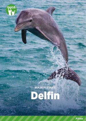 delfin_forside_300x420