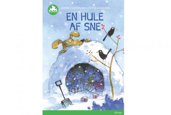 en_hule_af_sne_cover