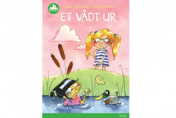 et_vaadt_ur_cover