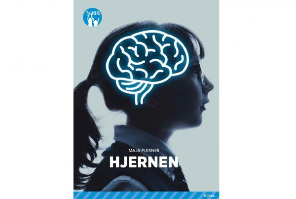 hjernen_cover