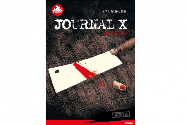 journal_x_afhugget_cover