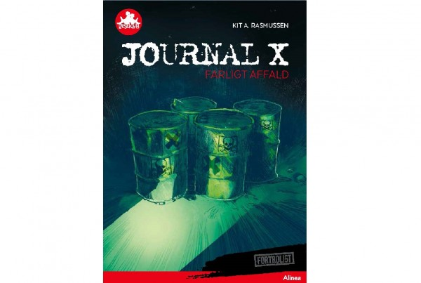 journal_x_farligt_affald_cover