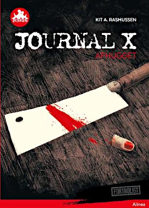 journalx_afhugget_ny_forside_til_side