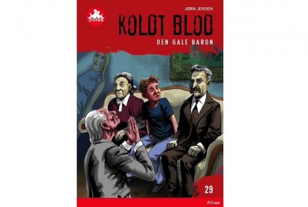 koldt_blod_den_gale_baron_cover