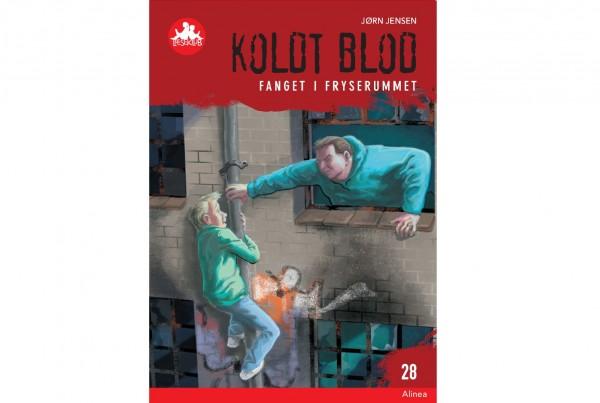 koldt_blod_fanget_i_fryserummet_cover