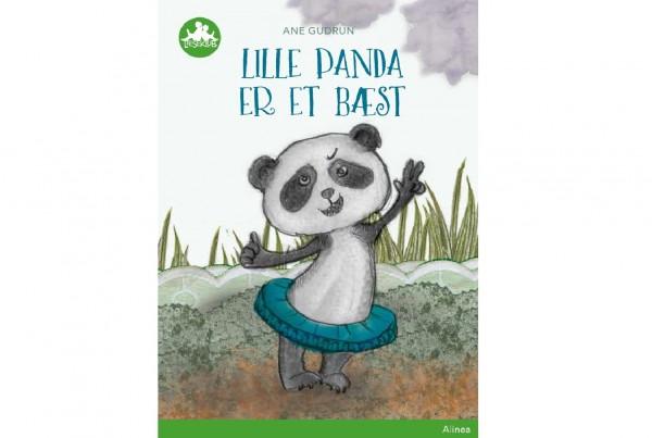 lille_panda_cover