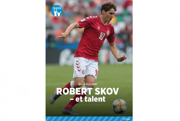 robert_skov_et_talent_cover