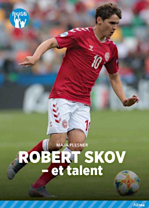 robert_skov_et_talent_forside_300x420