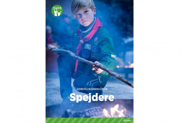 spejdere_cover
