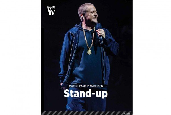 standup_cover