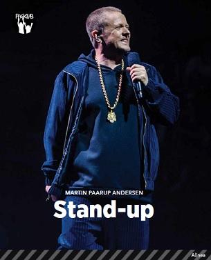 standup_forside_til_side
