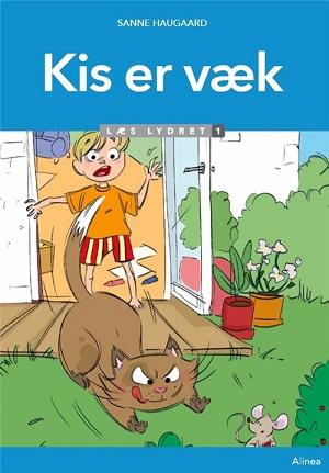 kis_er_vaek_300x430