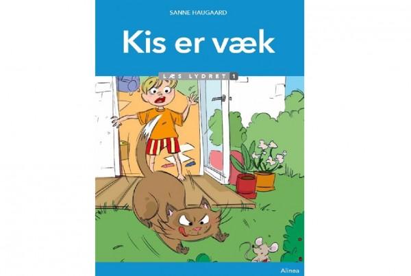 kis_er_vaek_cover