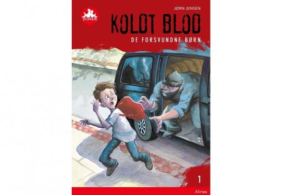 koldt_blod_de_forsvundne_børn_cover