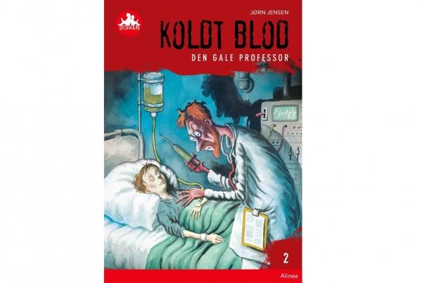 koldt_blod_den_gale_professor_cover