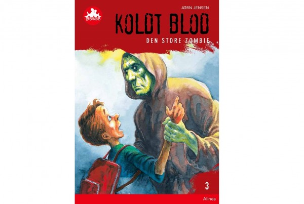 koldt_blod_den_store_zombie_cover