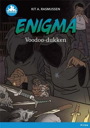 voodoo-dukken_300x424