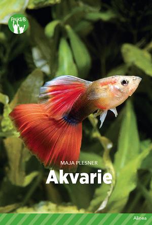akvarie_300x430