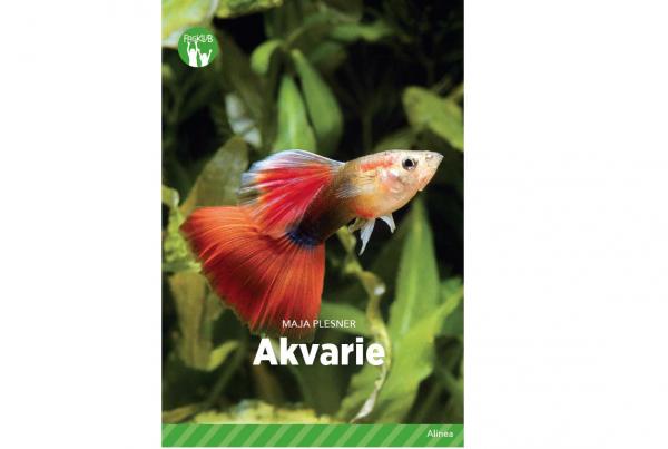 akvarie_cover