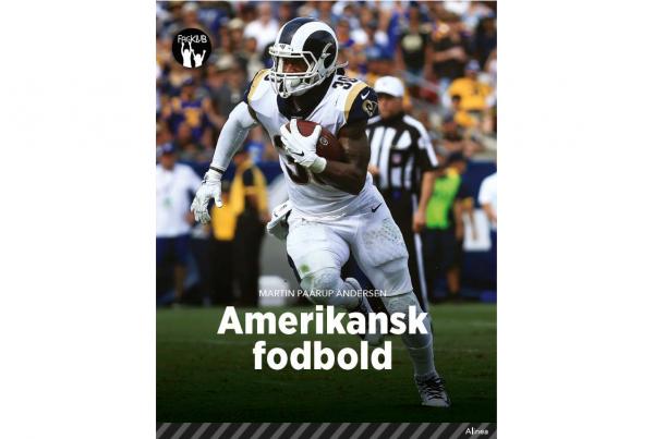 amerikanskfodbold_cover