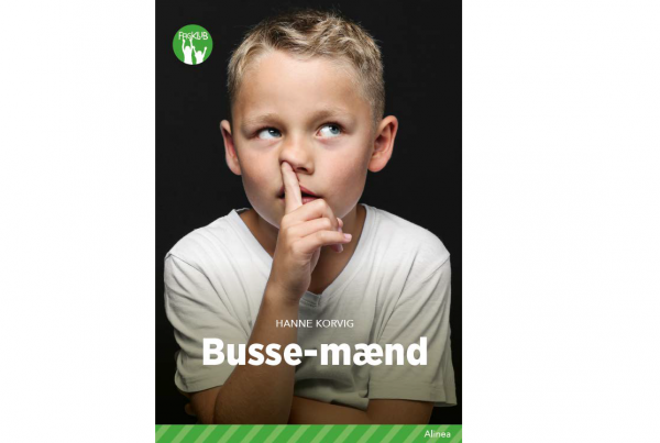bussemaend_cover