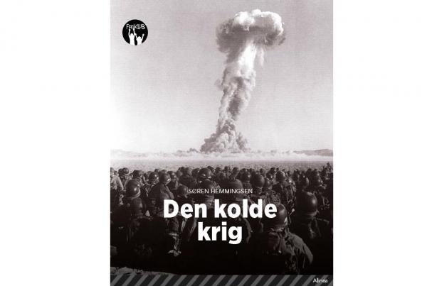 denkoldekrig_cover