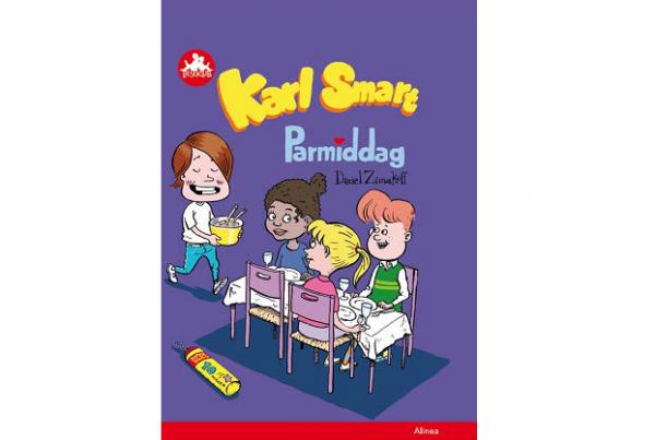 karlsmartparmiddag_cover