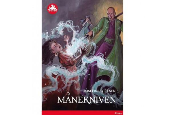 maanekniven_cover-1024x342