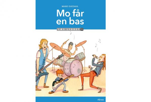mofaarenbas_cover