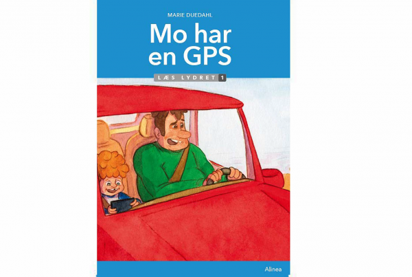 moharengps_cover