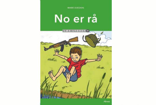 noerraa_cover