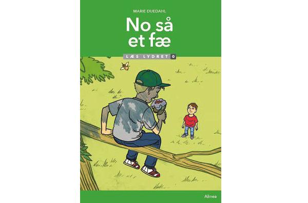 nosaaetfae_cover