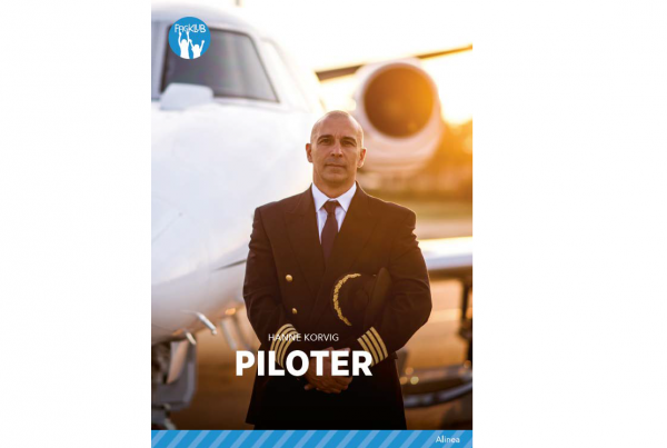 piloter_cover