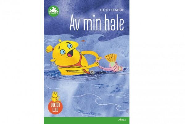 doktorluluavminhale_cover