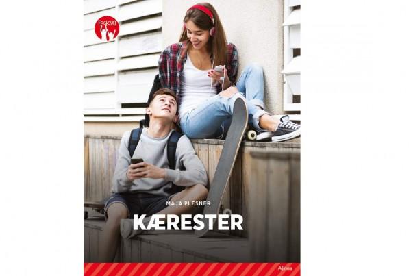 kaerester_cover
