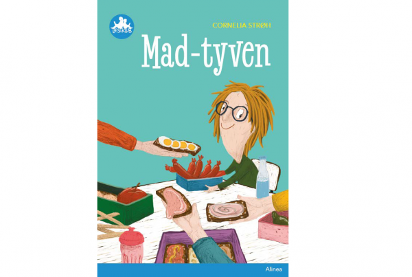 mad-tyven-cover