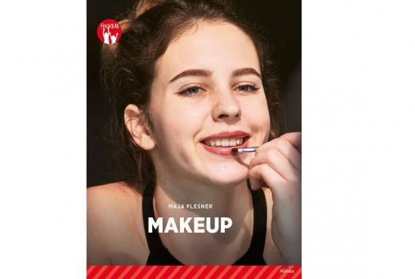 makeup_cover