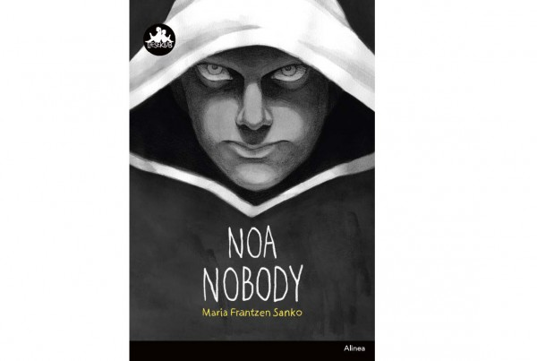 noanoby_cover