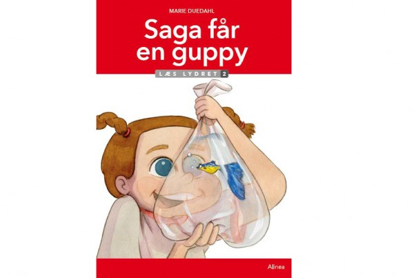 sagafaarenguppy_cover