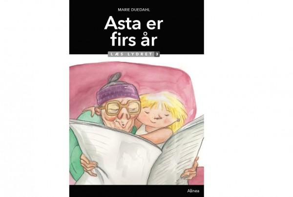 astaerfirsaar_cover