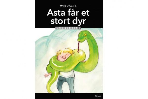 astafaaretstortdyr_cover