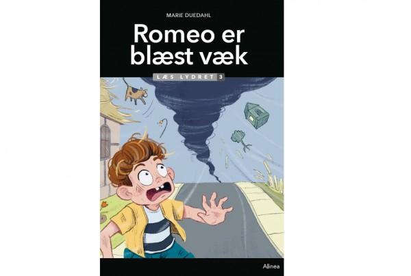 romeoerblaestvaek_cover