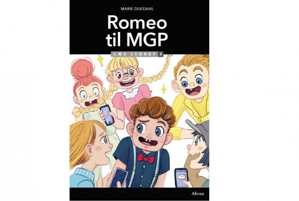 romeotilMGP_cover